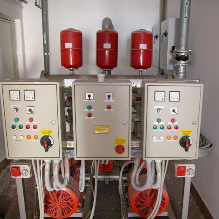 impianti-elettrici-antincendio