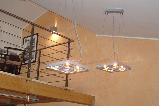 impianti-elettrici-casa