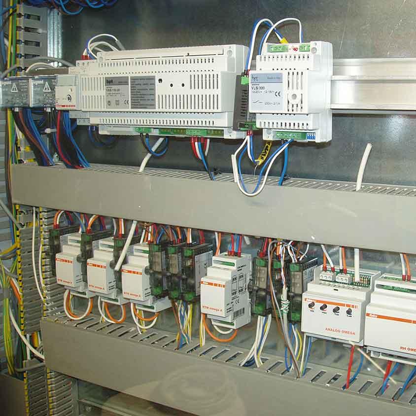 impianti-elettrici-industriali.