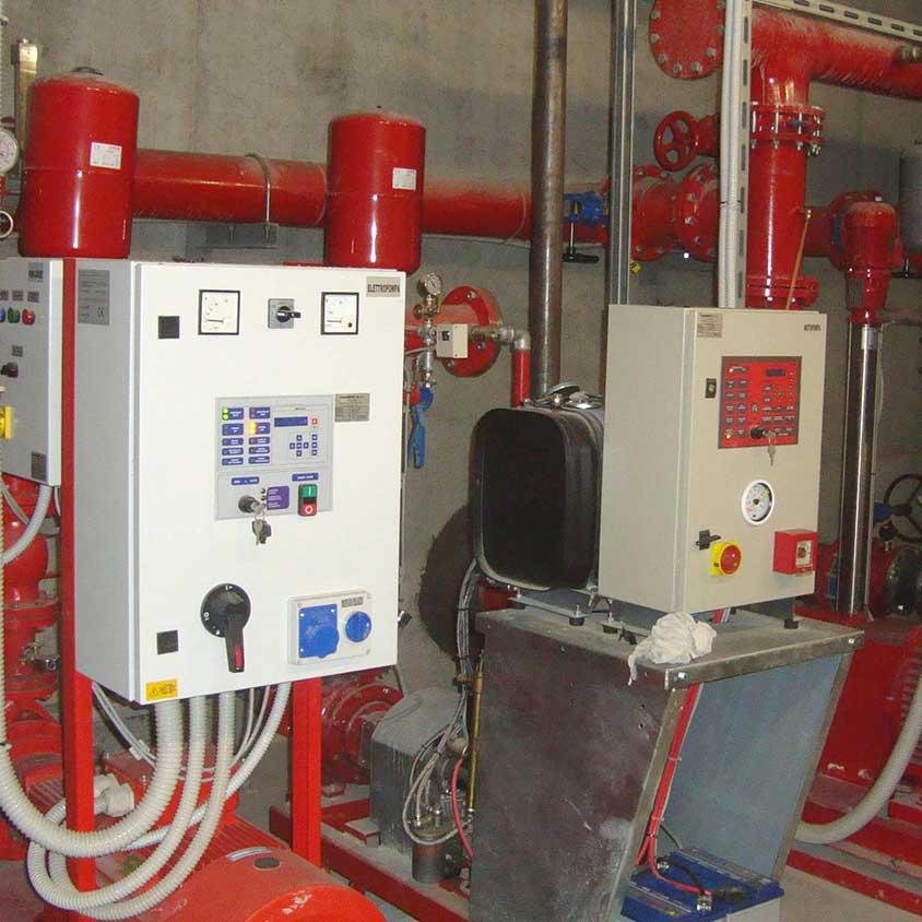 impianto-antincendio4