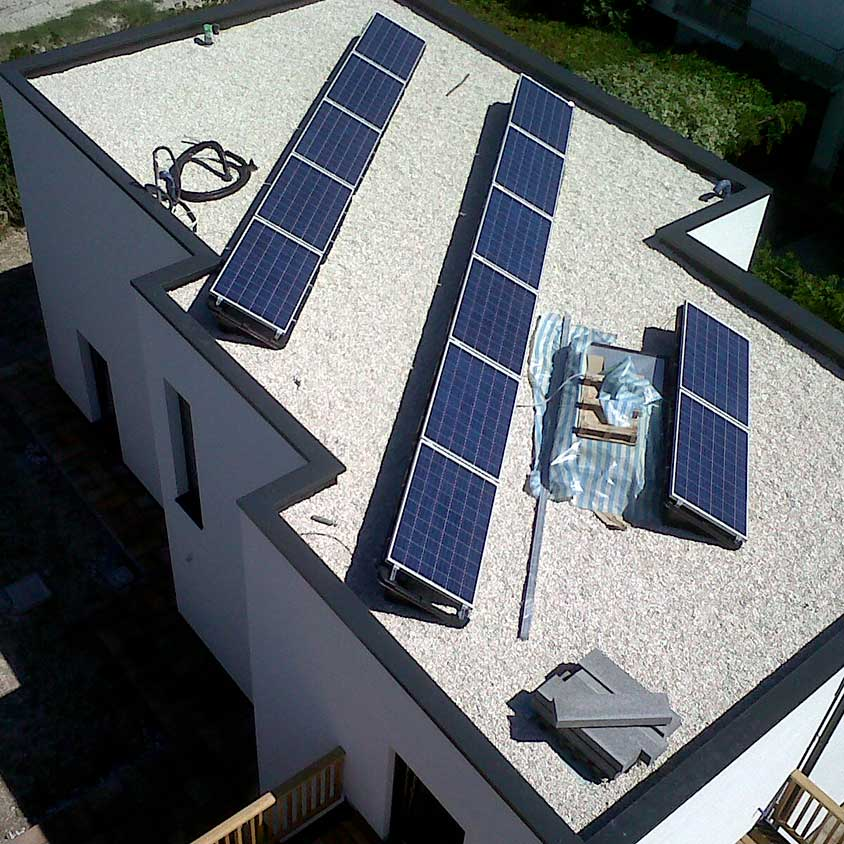 tetto-fotovoltaico